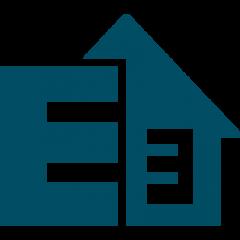 E3 Restorations